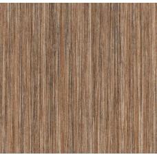 Виниловая плитка Forbo Effekta Standart 4055P  Natural Linea