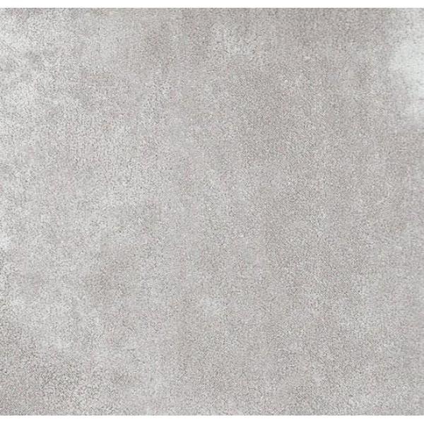 Виниловая плитка Forbo Effekta Standart 4071T Silver Metal Stone