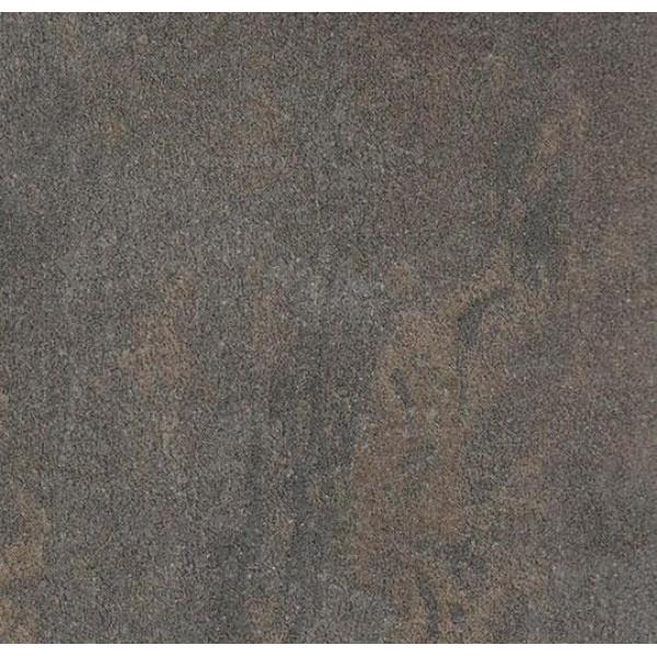 Виниловая плитка Forbo Effekta Standart 4073T Antracite Metal Stone