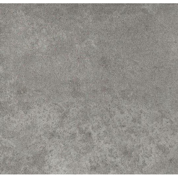 Виниловая плитка Effekta Professional 4061T  Natural Concrete