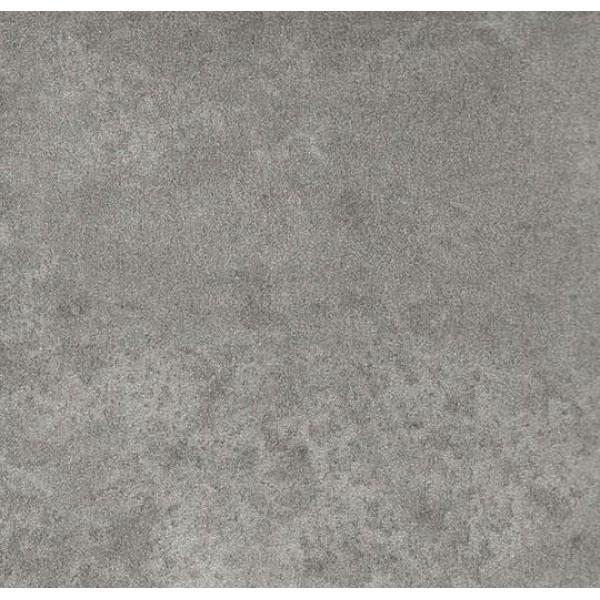 Виниловая плитка Forbo Effekta Standart 4061T  Natural Concrete