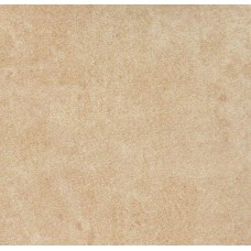 Виниловая плитка Forbo Effekta Professional 4062T  Sand Conrete