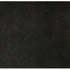 Виниловая плитка Forbo Effekta Standart 4063T  Black Concrete