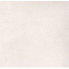 Виниловая плитка Forbo Effekta Standart 4064T  White Concrete