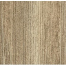 Виниловая плитка Forbo Effekta Standart 4011P  Natural Pine