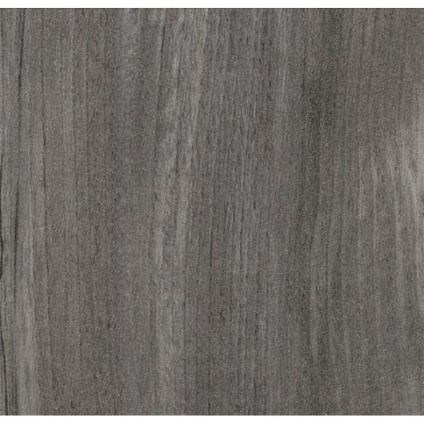 Виниловая плитка Forbo Effekta Standart 4013P  Grey Pine