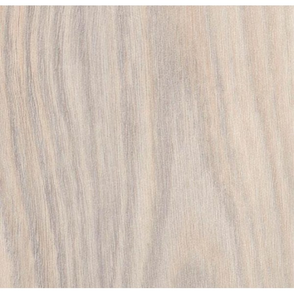 Виниловая плитка Forbo Effekta Standart 4021P  Creme rustik Oak