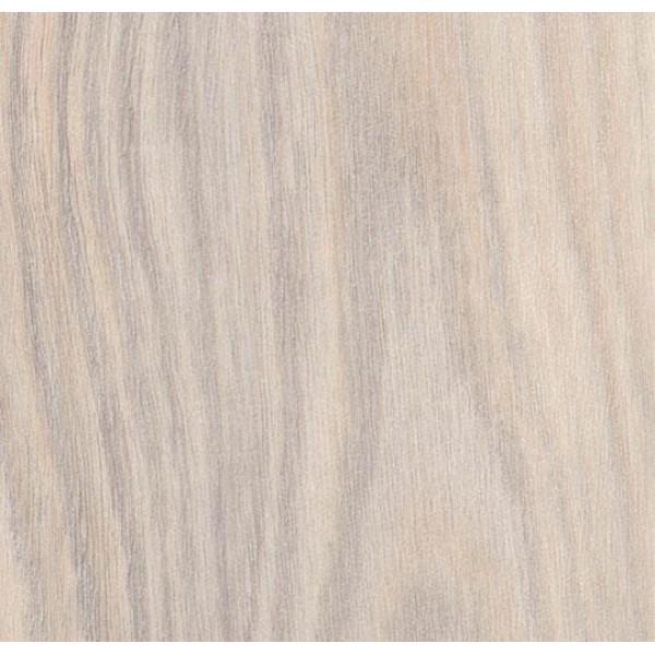Виниловая плитка Forbo Effekta Professional 4021P  Creme rustik Oak