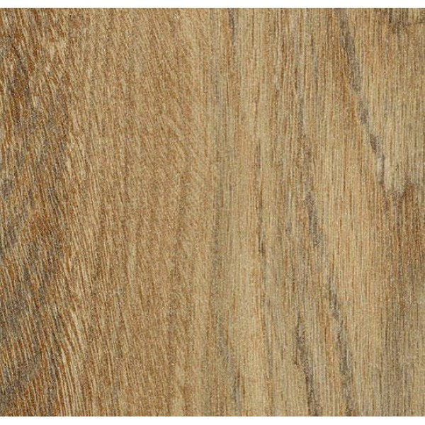 Виниловая плитка Forbo Effekta Standart 4022P  Traditional rustik Oak