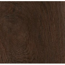 Виниловая плитка Forbo Effekta Professional 4023P  Weatered rustik Oak