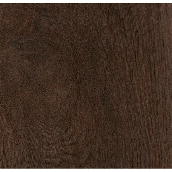 Виниловая плитка Forbo Effekta Standart 4023P  Weatered rustik Oak