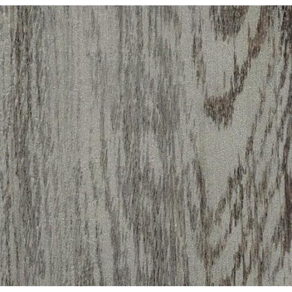 Виниловая плитка Forbo Effekta Standart 4032P  Silver Reclaimed Wood