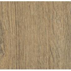 Виниловая плитка Forbo Effekta Professional 4041T Classic Fine Oak