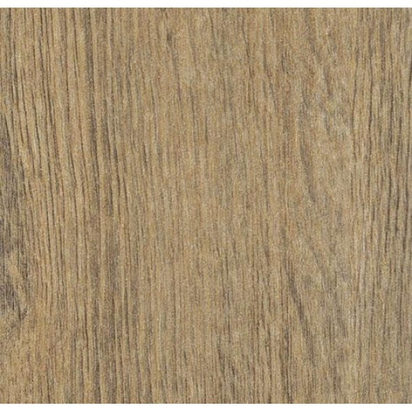 Виниловая плитка Forbo Effekta Standart 4041T Classic Fine Oak