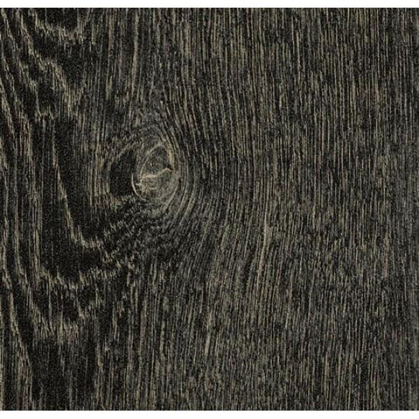 Виниловая плитка Forbo Effekta Standart 4042P  Black Fine Oak