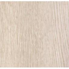 Виниловая плитка Forbo Effekta Standart 4043P  White Fine Oak