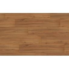 Композит Egger Design + Орех коричневый EPD012