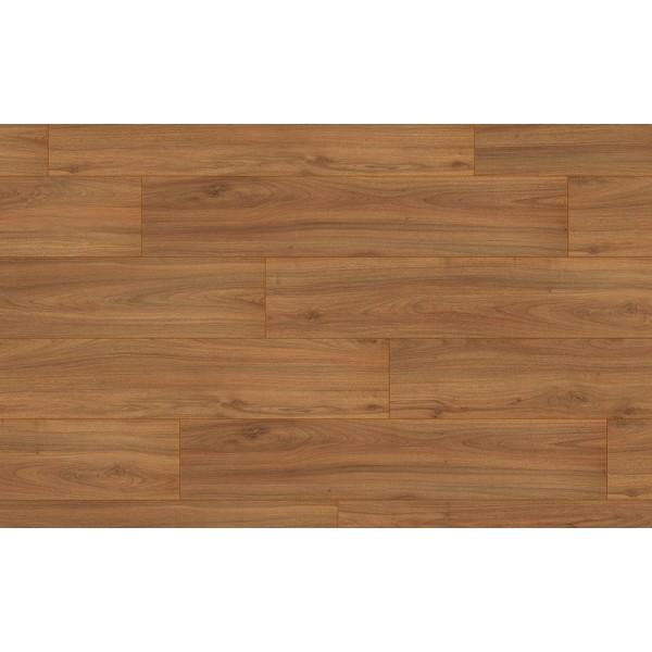 Композит  Egger Design Plus Орех коричневый EPD012