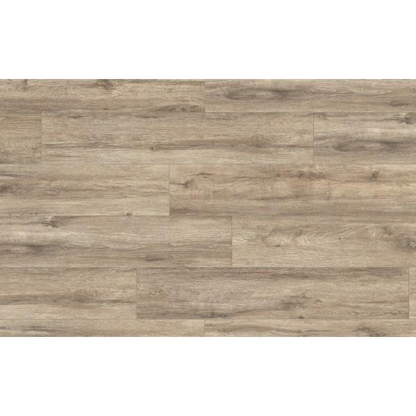 Композит  Egger Design Plus Дуб рустикальный серый EPD014