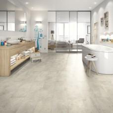 Композит Egger HOME  Design Камінь білий EHD010