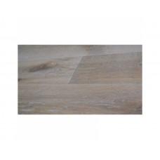 Паркетная доска Дуб Песчаный