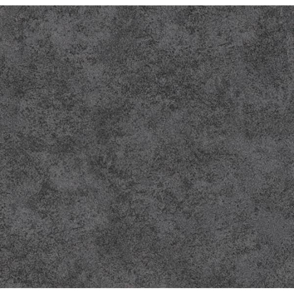 Ковровая плитка Forbo Flotex Calgary Grey 590002