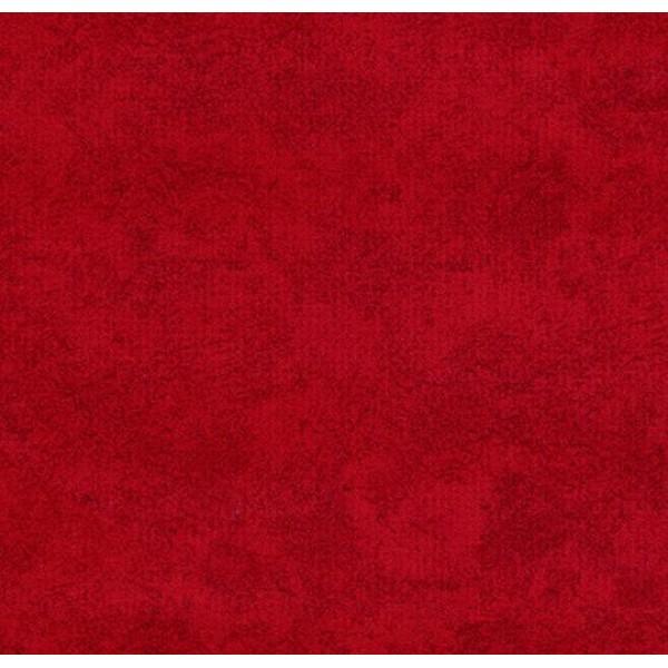 Ковровая плитка Forbo Flotex Calgary Red 590003