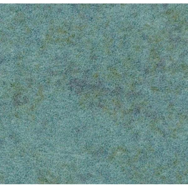 Ковровая плитка Forbo Flotex Calgary Menthol 590004