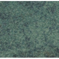 Ковровая плитка Forbo Flotex Calgary Moss 590009