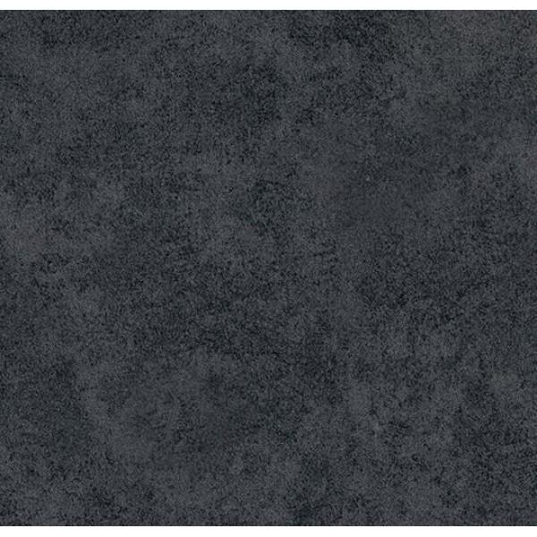 Ковровая плитка Forbo Flotex Calgary Ash 590010