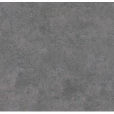 Ковровая плитка Forbo Flotex Calgary Cement 590012