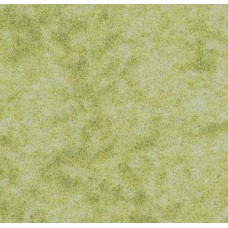 Ковровая плитка Forbo Flotex Calgary Lime 590014