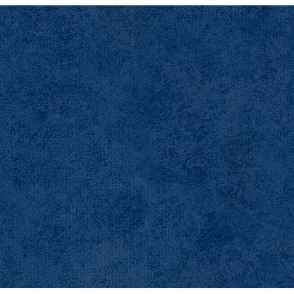 Ковровая плитка Forbo Flotex Calgary Azure 590015