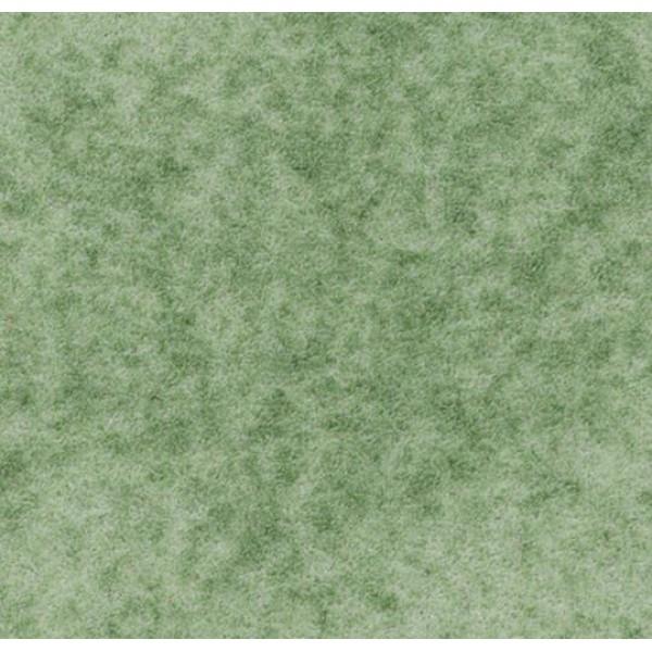 Ковровая плитка Forbo Flotex Calgary Apple 590016
