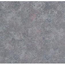 Ковровая плитка Forbo Flotex Calgary Carbon 590019