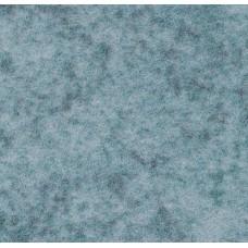 Ковровая плитка Forbo Flotex Calgary Aqua 590021