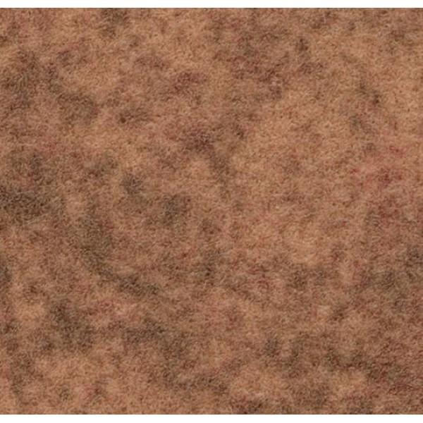 Ковровая плитка Forbo Flotex Calgary Ginger 590028
