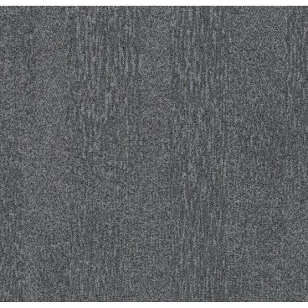 Ковровая плитка Forbo Flotex Penang Zinc 382007