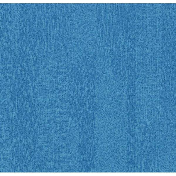 Ковровая плитка Forbo Flotex Penang Sapphire 382011