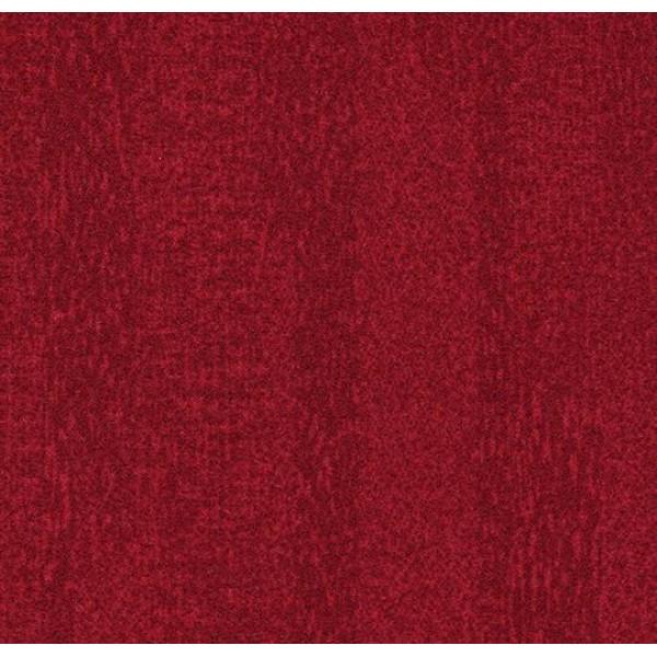 Ковровая плитка Forbo Flotex Penang Red 382012