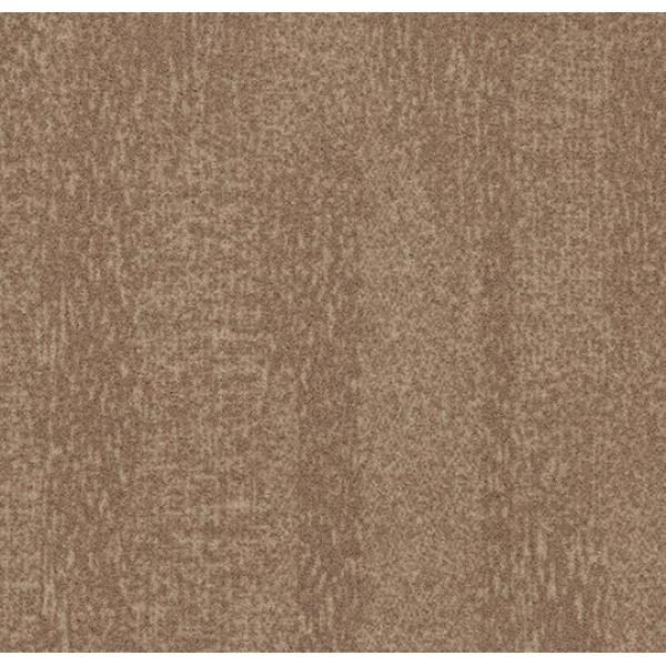 Ковровая плитка Forbo Flotex Penang Bamboo 382018