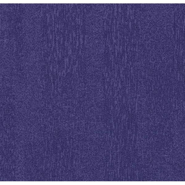 Ковровая плитка Forbo Flotex Penang Purple 382024