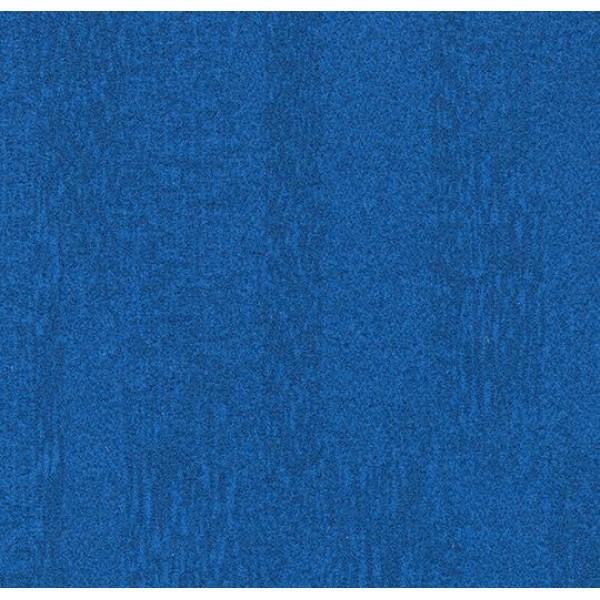 Ковровая плитка Forbo Flotex Penang Neptune 382026