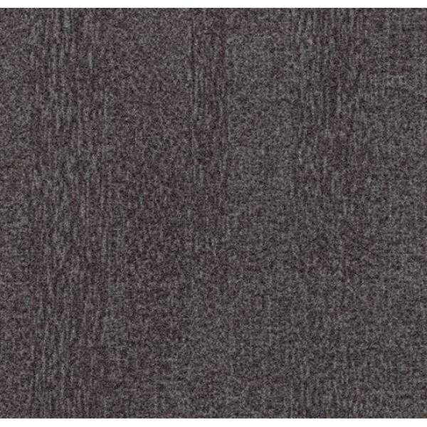 Ковровая плитка Forbo Flotex Penang Grey 382037