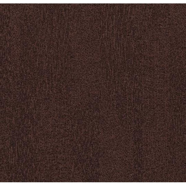 Ковровая плитка Forbo Flotex Penang Chocolate 382114