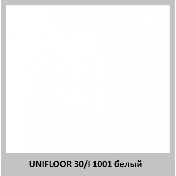 Танцевальный Линолеум Unifloor (1001)