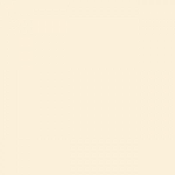 Танцевальный Линолеум Unifloor (1137)