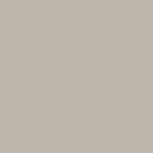 Танцевальный Линолеум Unifloor (1220)