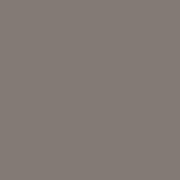 Танцевальный Линолеум Unifloor (1240)
