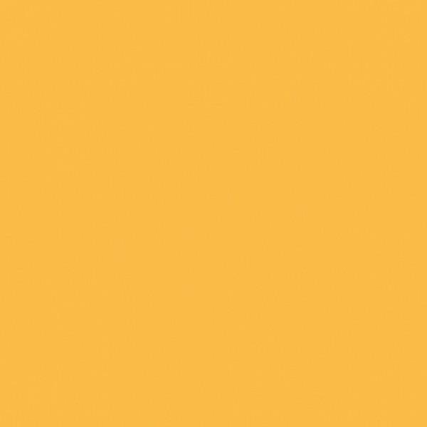 Танцевальный Линолеум Unifloor (3060)